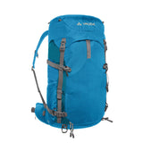 Vaude Brenta 50 Liter Backpack