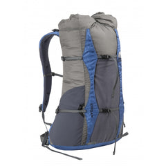Granite Gear Virga 26 Ultralight Backpack