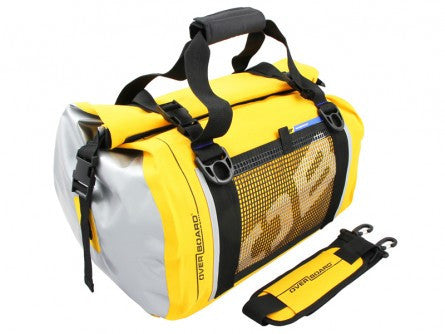 Waterproof Duffle Bag - 40 Liter