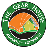 The Gear House