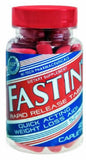 Fastin Rapid Release Caplets 525mg by Hi Tech Bottle Image
