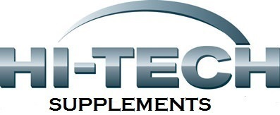 Hi Tech Supplements