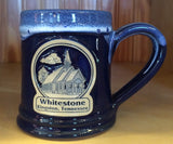 Whitestone Mug - Chapel of the Good Shepherd - Colors and Styles Vary - Call the office for current availability!