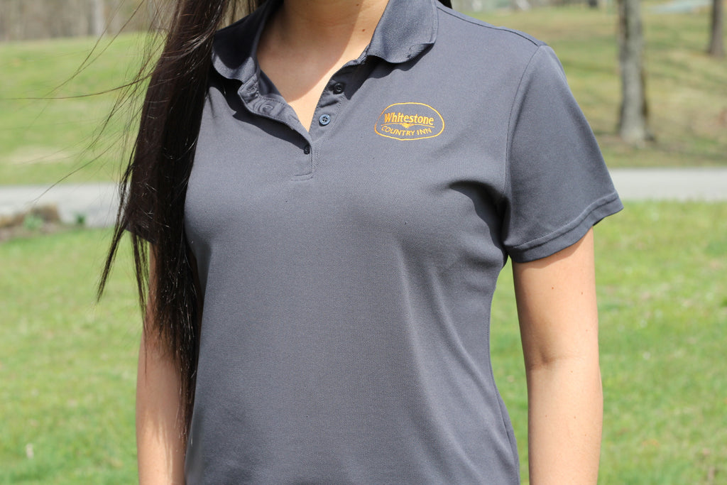 Whitestone Ladies Polo Shirts