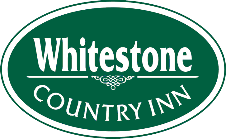 Whitestone Country Inn