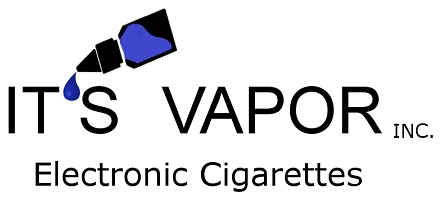 Its Vapor Inc
