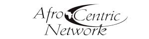 Afrocentric Network