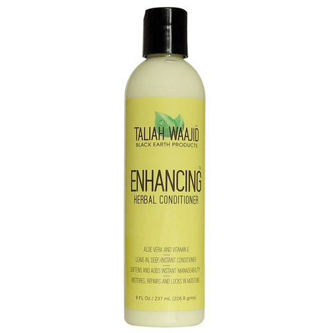 TALIAH WAAJID BEP Enhancing Herbal Conditioner 8 fl oz