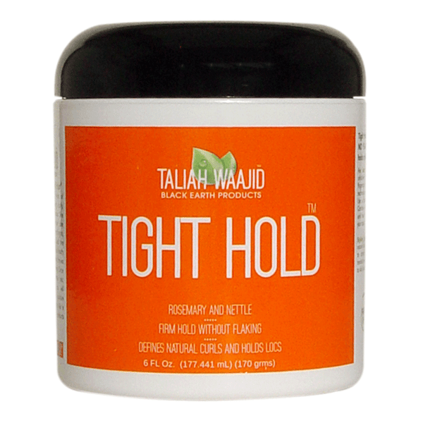 TALIAH WAAJID Lock It Up - Tight Hold 6 fl oz