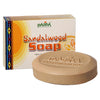 Madina Sandalwood Soap 3.5 oz
