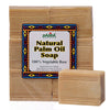 Madina Palm Oil Soap 5 oz