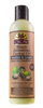 OKAY® Black Jamaican Castor Oil Leave in Deep Conditioner 12 oz