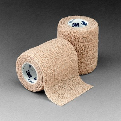3M 1583 Coban Self-Adherent Wrap