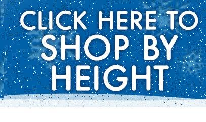 Click here to shop by height