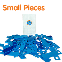 Maker Kit Small Pieces