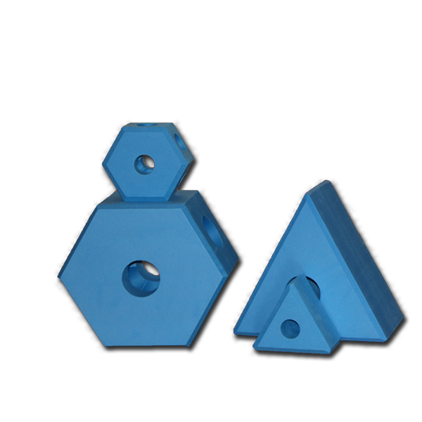Add-on Medium Blocks Set – Angles