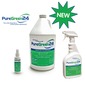 PureGreen24 Bundle