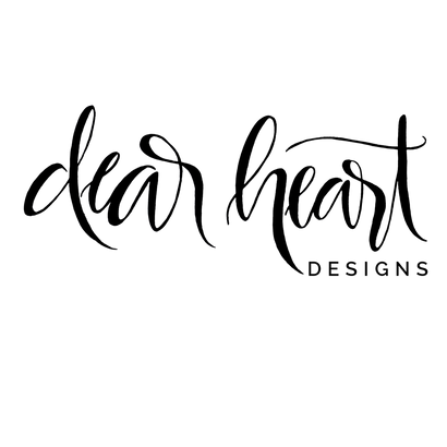 dearheartdesigns