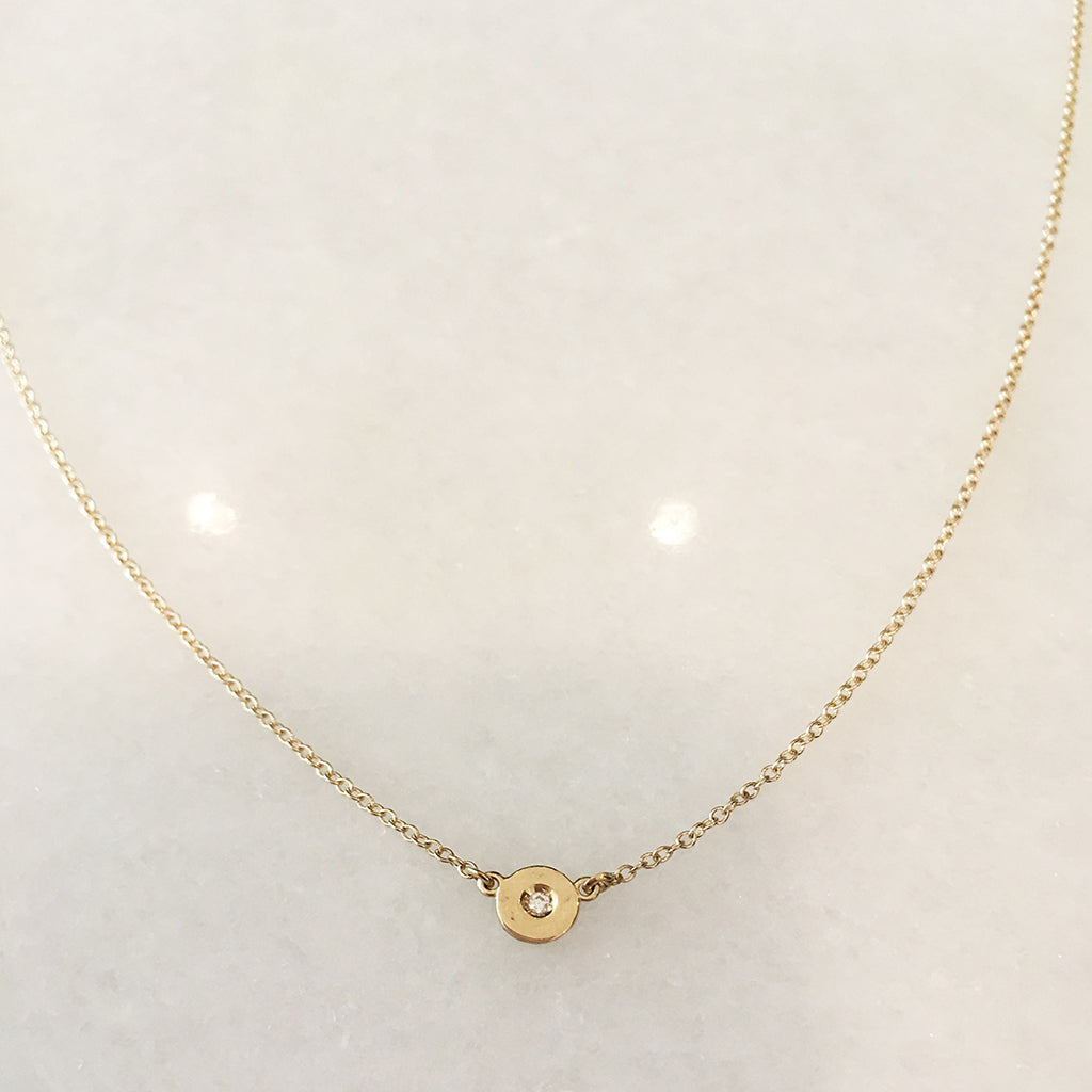 "BRAND NEW ""FRIENDSHIP"" NECKLACE XX CAT & NAT. SOLID GOLD.  100% CANADIAN. ATTENTION USA FRIENDS - PRICE IS MUCH LESS FOR YOU BUT YOU WILL ONLY SEE THIS DISCOUNT ON YOUR CREDIT CARD STATEMENT- NOT WHEN YOU CHECK OUT!"