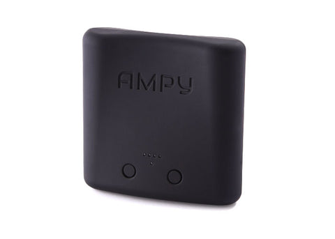 AMPY MOVE Wearable Motion Charger