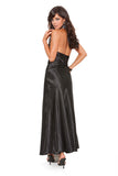 Serena Gown , Gown - Elegant Moments, Hush Hush Intimates  - 4