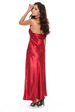 Serena Gown , Gown - Elegant Moments, Hush Hush Intimates  - 2