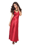 Serena Gown , Gown - Elegant Moments, Hush Hush Intimates  - 1