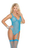 Ava Teddy , Teddy - Elegant Moments, Hush Hush Intimates  - 1