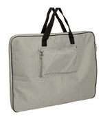 "Large Travel Bag  (20"" x 26"")"