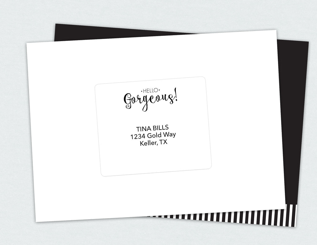avery template 5664