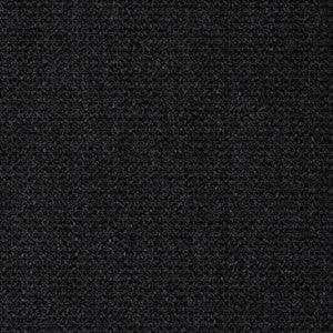 KNIT JUST BLACK 074780548
