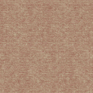 CANVAS COLLAGE ROSE LINEN RF52752812
