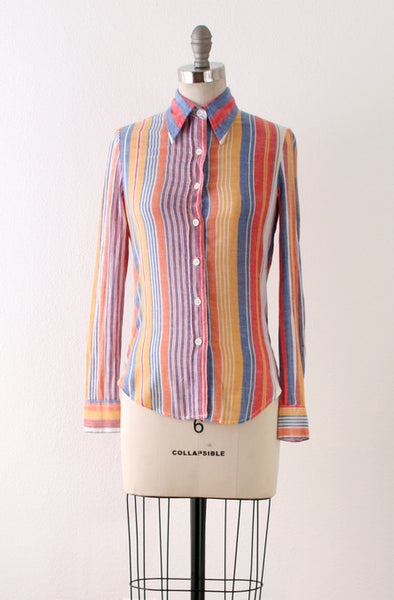 1970's Favorite Shirt | S