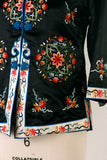 1960's Anhui Jacket l S