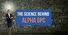The Science Behind Alpha GPC-Focus Supplements
