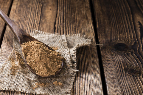 maca-root-powder