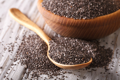 Dark-Chia-Seeds