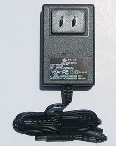 Universal AC Power Adapter