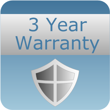GI-4000 3 Year Extended Warranty
