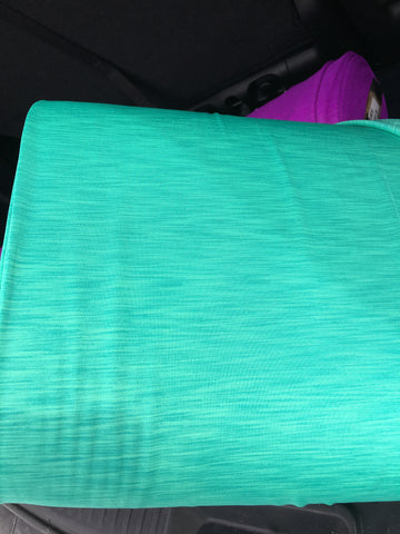 Beyond Yoga Mint Green