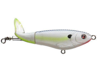 topwater – bama frogs, Soft Baits