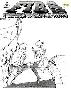 FIBS: Furries In Battle Suits #1.1 (1992) (RAGS) (1)