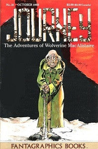 JOURNEY. #21 (1985) (Wm. Messer-Loebs) (1)