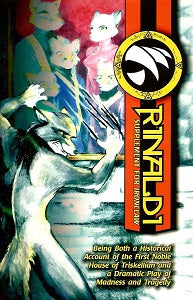 RINALDI (Supplement for IRONCLAW) (2003) (1)