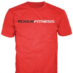 Rogue Fitness Collection