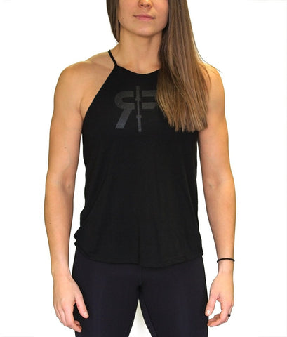 RokFit - Night Out Tank