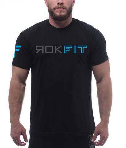RokFit - The Staple shirt
