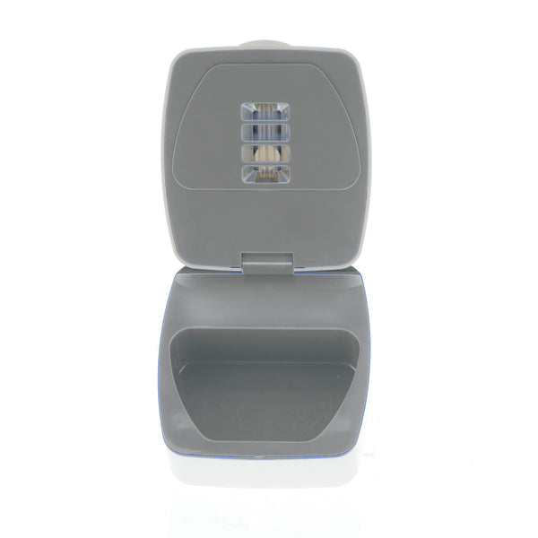 Clean Case UV Sanitizer