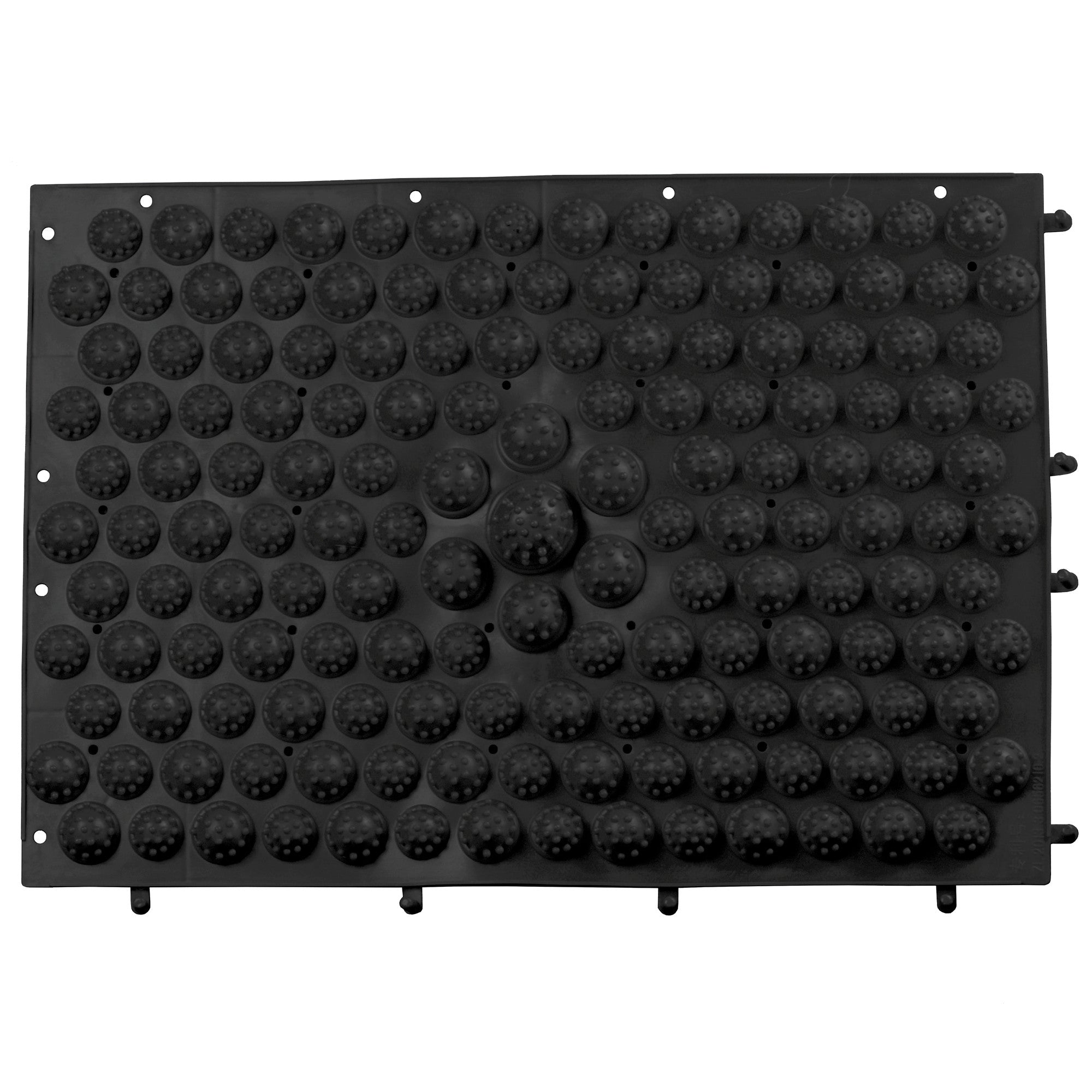 Sole Relief Reflexology Massage Mat