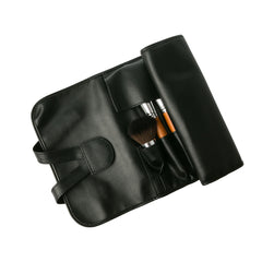15 Piece Professional Makeup Brush Collection